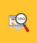 Seo Services in proven digital marketing