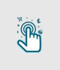 Pay Per Click in proven digital marketing