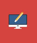 Web Design in proven digital marketing