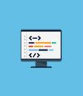 Web Development in proven digital marketing