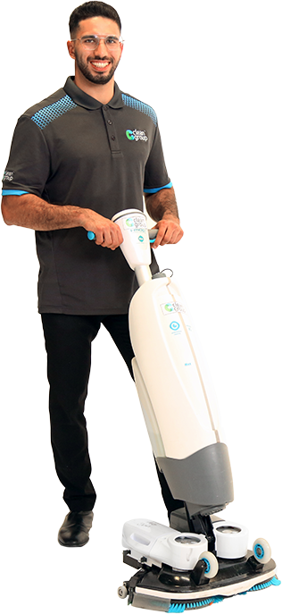 Office Cleaners Services Sydney